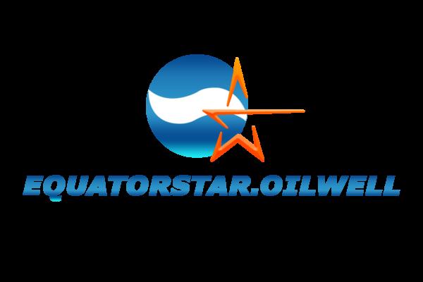 https://equatorstaroilwell.com/wp-content/uploads/2020/01/equatorstar-logo-600x400.png